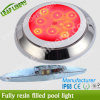 9W RGB Swimming Pools, Parks, Fountains, Pedestrian Pool Lights