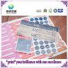防水高品質の印刷の接着剤Labels/Stickers
