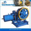Höhenruder-Zugkraft-System übersetzte Zugkraft-Maschine