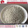 鉄硫酸塩または鉄硫酸塩の粒状の一水化物の価格