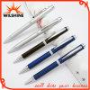 사업 선물 (BP0013)를 위한 선전용 금속구 점 펜