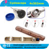 De Urologie Cystoscope Cystoscopy Cystourethroscopes van de bevordering