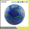 Blauer Block-Innenkugeln Futsal
