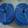 Vario PVC Waterstop Belt di Color con High Tensile Strength
