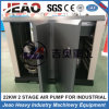 Compressore d'aria industriale senza olio a basso rumore 22kw delle macchine industriali eccellenti