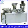 Bkgl maquinaria farmacéutica máquina de sellado de la tapa de aluminio