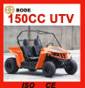 Jeep de EEC/EPA 150/200cc UTV con 2 asientos