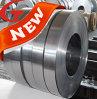 201 bandes laminées à froid par pente d'acier inoxydable pour la pipe