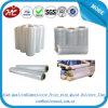 Plastikeinwickelnfilm der Ladeplatten-Verpackungs-LLDPE