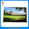 IPS de la pantalla LCD de 10,1 pulgadas con resolución de 1280*800