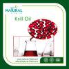 Astaxanthin van de Rang van het voedsel de Olie van het Kril in BulkLevering met Beste Prijs