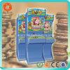 Macchina di gioco di vendita superiore del gioco della scanalatura di intrattenimento della Tabella