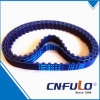 Timing Belt Industrial, T Tipo, (T10 * 500)