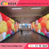 Affitto LED del P3.91 Pantalla De LED PARA della fabbrica della Cina
