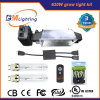 HydroponicsシステムCMH 630W 2*315Wは照明キットの電子バラストを育てる
