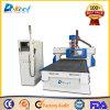 China ökonomischer CNC-Fräser für hölzernen schnitzenden Maschinen-Verkauf