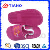 Тапочка ЕВА способа милая розовая для детей (TNK35610)