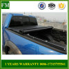 Roll-up Tonneau Coner Tampa para picape Dodge Silverado/GMC
