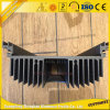 Radiateur d'alliage d'aluminium du constructeur 6000series
