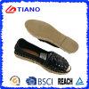 Chaussures plates et confortables populaires de femmes d'espadrilles (TN36711)