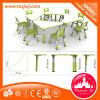Таблица мебели класса Daycare и предводительствует комплекты для сбывания