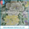 """60X60 90 """"Largeur 100% coton Tissu imprimé pour textiles et agrafes"""