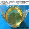 400mg/Ml Anomass 주사 가능한 완성되는 기름 액체