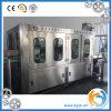Het Vullen van het mineraalwater Machine met de Gehele Installatie van de Filter van het Water