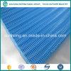 Tessuti dell'essiccatore di spirale di prezzi bassi per la stampatrice di carta
