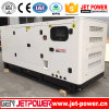 25kw Weifang 엔진 방음 디젤 엔진 발전기 세트