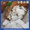 OEM del polvo de Kudzu de la venta al por mayor de la rebanada de la raíz de la GE que procesa cuidado médico