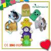 Tierform-Baby-Bad-Handschuh (PH1114)