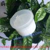 Limpeza Usage Plastic Nail Pump