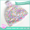 Шлем Knit зимы шерсти POM Poms сбывания способа изготовленный на заказ горячий