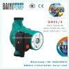 Bomba de circulação solar RS25-8 de Famaily