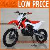Venta caliente CRF110 estilo 160cc Dirt Bike