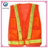 Vedação reflectora de segurança segura e alta segurança