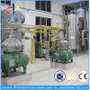 1-500 dell'impianto di raffinamento della raffineria di petrolio del germe del cereale di tonnellate/giorno Plant/Oil