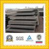 Plaque laminée à chaud d'acier du carbone d'ASTM A516 Gr50
