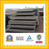 Плита углерода ASTM A516 Gr50 горячекатаная стальная