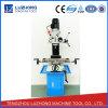 Kleine Prüftisch-Bohrung und Fräsmaschine (Fräsmaschine ZAY7032FG ZAY7045FG)