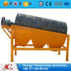 Fábrica de boa qualidade Sand Gravel Trommel Screen for Hot Sale