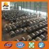Гальванизированное поверхностное покрытие Prepainted гальванизированная стальная катушка