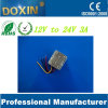 72W DC DC Waterproof Power Supply Converter