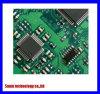 Services d'Assemblée de la fabrication SMT de panneau de carte de circuit électronique