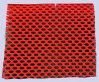 2017 циновок двери пола резиновый напольного крытого радушного входа покрышки автошины самого популярного нового конструкции анти- выскальзования скида Non естественных рециркулированных резиновый