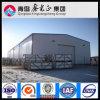 Almacén de la estructura de acero del bajo costo (SSW-98)