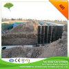 Super Kwaliteit: Subsurface Gecombineerde Behandeling van het Afvalwater om Afvalwater te verwijderen