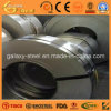 AISI 304L Stainless Steel Strips en Coil