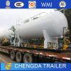 el tanque de almacenaje del agua del combustible de gas de 25cbm 57.25cbm 59.4cbm 60cbm LPG